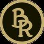 WEB_logo_BR.png