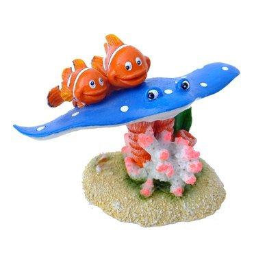 Aquarium benodigdheden