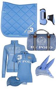 HV Polo Favouritas Set Breeze