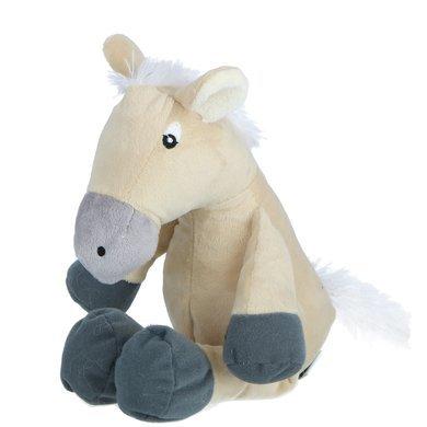 Paarden cadeautjes