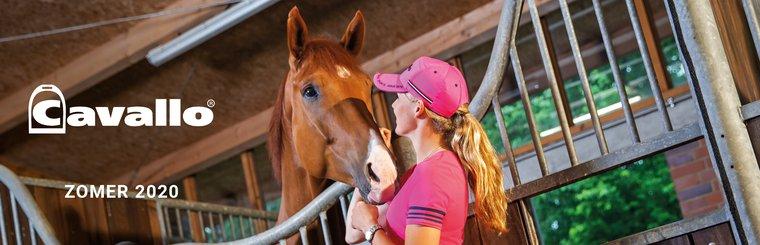 cavallo_zomer20.jpg