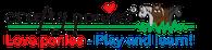 craftyponies_logo.png