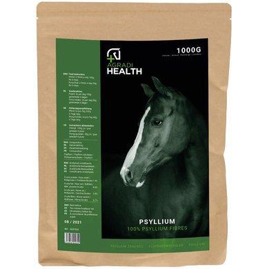 Paarden drogisterij