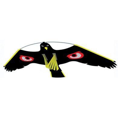 Vogelverschrikkers