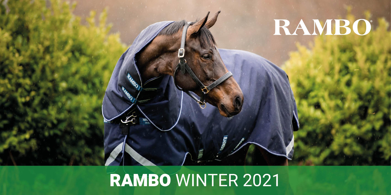 04-10_SUB_rambo_winter21.jpg