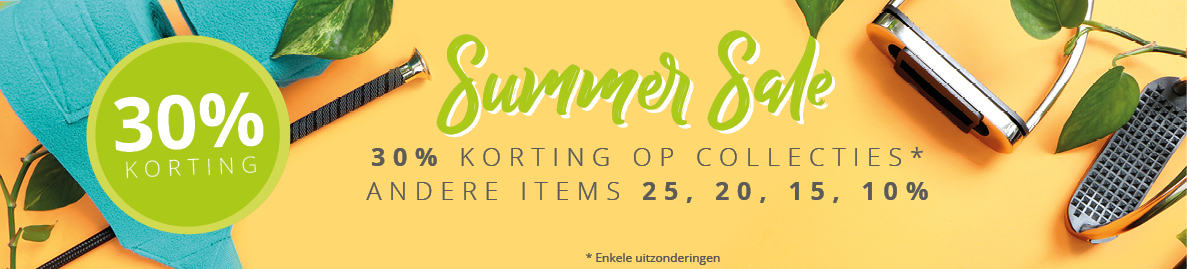 30NEW-SummerSale-Override-NL.jpg