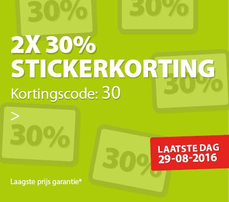 30_Sticker-Tabl.jpg