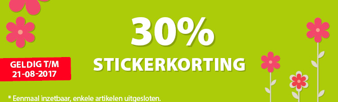 30_links_nl_de2.jpg