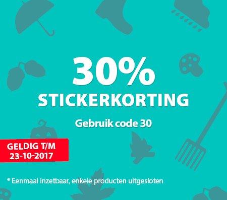 30%_sticker_MD.jpg