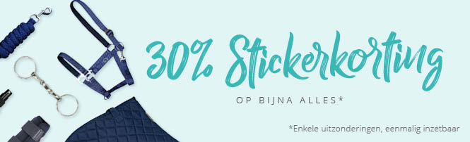 30_sticker_links.jpg