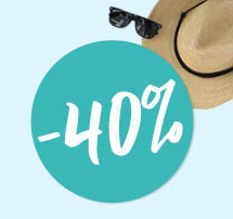 40%_summersale._rechts.jpg