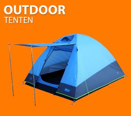 450x397 tenten