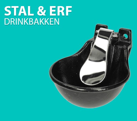 450x397 drinkbakken