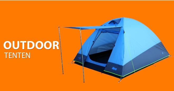 660x346 tenten