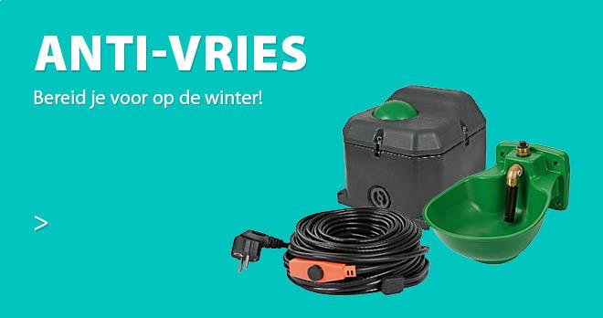 Anti-Vries.jpg