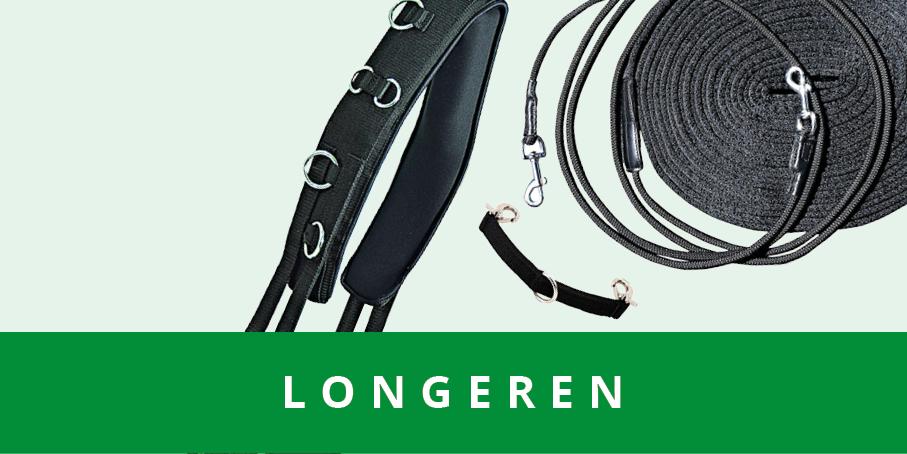 original_images/CategorieBanners_Ruitershop_Longeren.320688.jpg