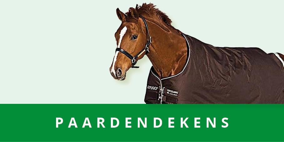 original_images/CategorieBanners_Ruitershop_Paardendekens.b0027e.jpg
