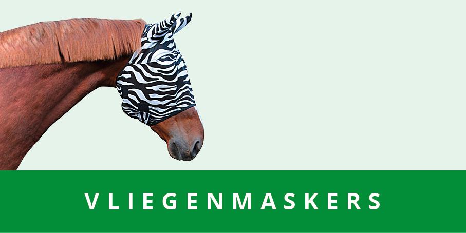 original_images/CategorieBanners_Ruitershop_Vliegenmaskers.cedbef.jpg