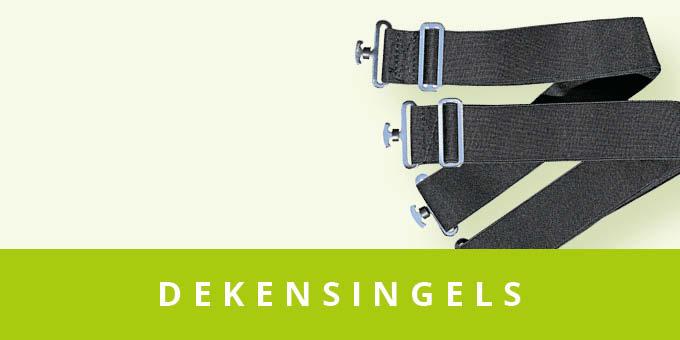 original_images/Dekensingels.d32523.jpg
