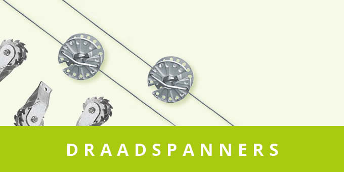 original_images/Draadspanners.e19d8c.jpg