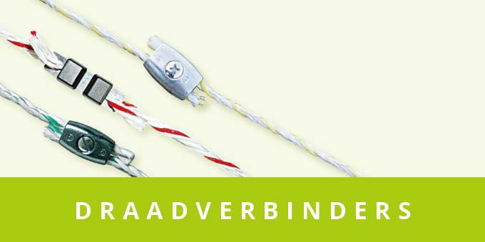 original_images/Draadverbinders.8f20d1.jpg