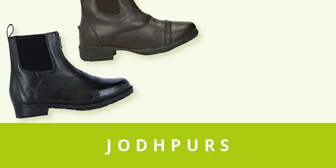 original_images/Jodhpurs.96b8d3.jpg