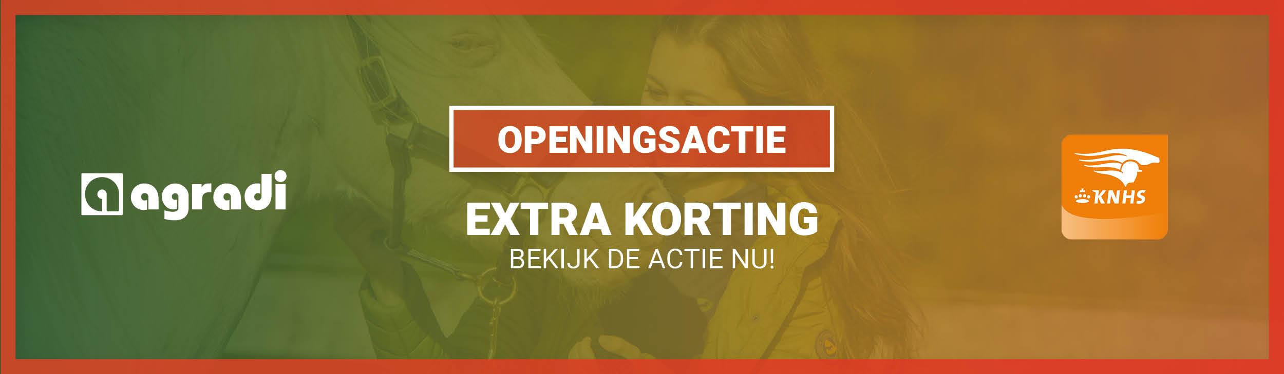 KNHS_ledenvoordeel_openingsactie.jpg