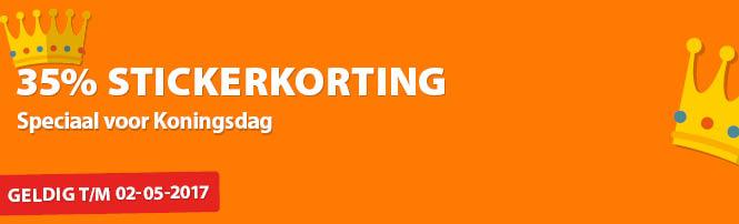 Koning-NL override.jpg