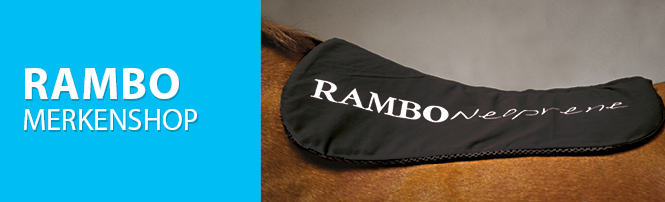Rambo-merkenshop.jpg