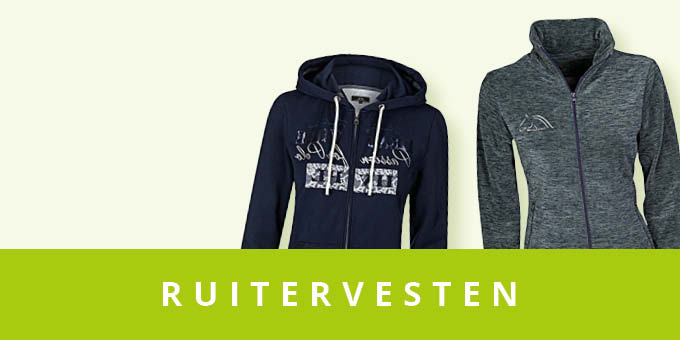 original_images/Ruitervesten.420a33.jpg