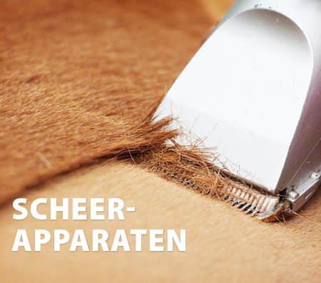 Scheren-Tabl.jpg