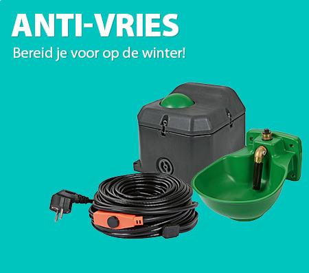 Tab-Anti-Vries.JPG