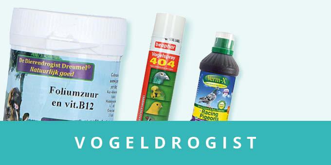 original_images/VogelDrogist.104af2.jpg