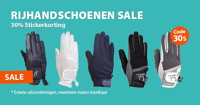 handschoenensale_30s_LG.jpg