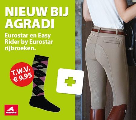 md eurostar.jpg