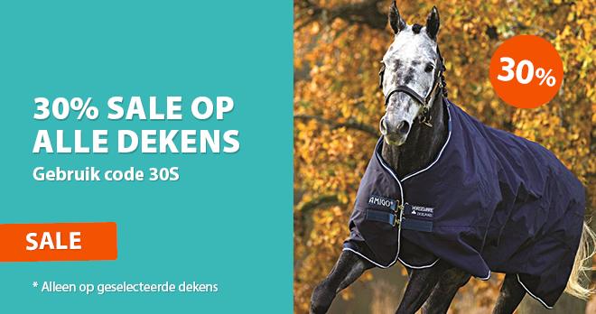 30%_sale_dekens_lg.jpg