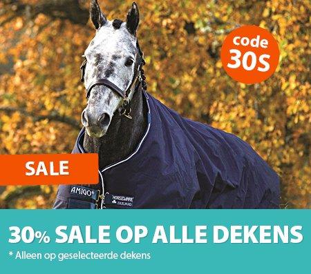 30%_sale_dekens_md.jpg