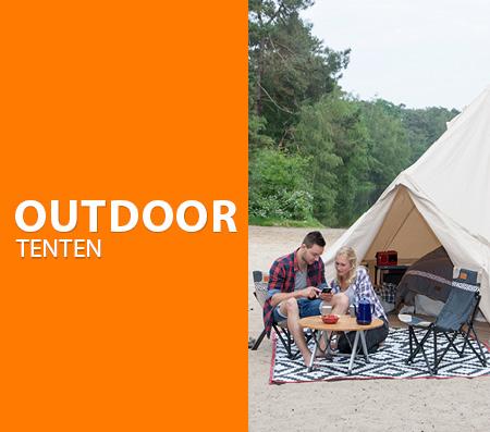 outdoor_tentenMD.jpg