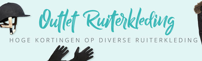 outlet_ruiterkleding_links.jpg