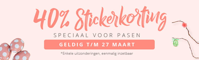 pasen_40%_sticker_links.jpg