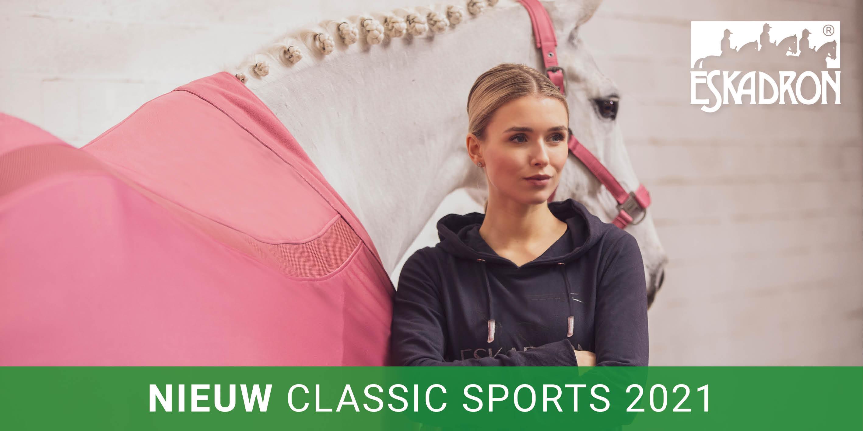 sub-collecties_eskadron_classicsports21.jpg