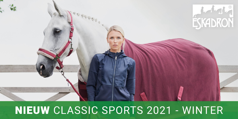 sub-collecties_eskadron_classicsports21_winter.jpg