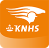 KNHS logo